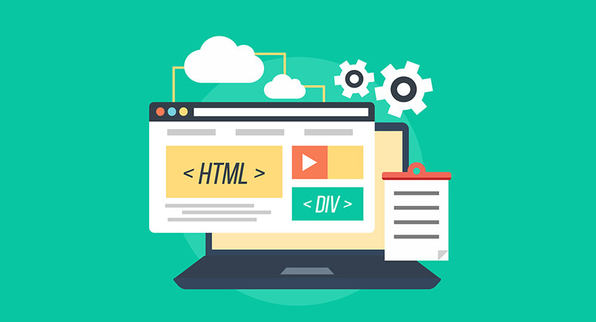 html - Your guide to understanding 7 terminologies web developers often use