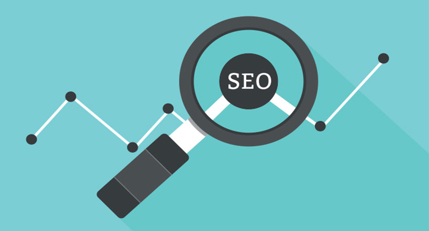 seo - Getting a grasp of Search Engine Optimization (SEO)